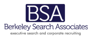 Berkeley Search Associates
